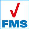 www.feinmess-suhl.com